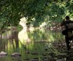 no-kill-fiume-ente-Zancona