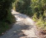 no-kill-fiume-ente-accesso al tratto