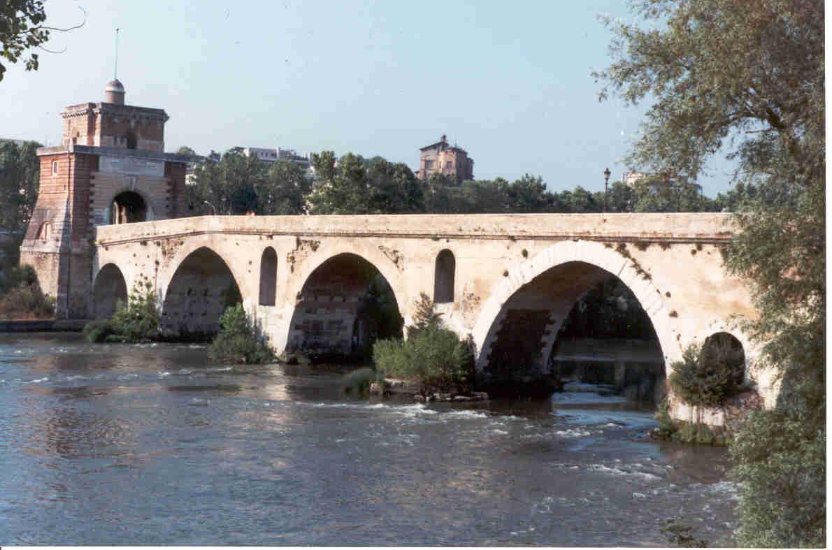 Ponte-Milvio.jpg