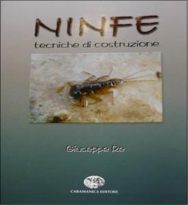 Ninfe tecniche di costruzione - Giuseppe Re