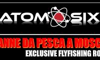 Attesissime anche in Italia, finalemente sono arrivate le innovative canne a marchio ATOMSIX. Si tratta delle canne da pesca a mosca più performati e straordinarie presenti sul mercato e totalemente MADE IN ENGLAND ; realizzate con il sistema A.R.R.S. (Advanced Resin Reinforcement System) e cottura in AUTOCLAVE (che rende la […]